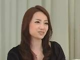 【アダルト動画】 【アダルト動画】カネ持ち系美麗妻とSEX