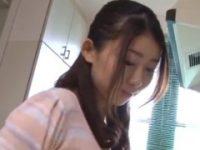 【稲川なつめ】 【アダルト動画】自慢したくなるほど若くて小町娘 な奥さんと毎晩パコパコSEX♪稲川なつめ