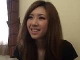 【エッチ動画】 【アダルト動画】スレンダーな小娘とホテルでH