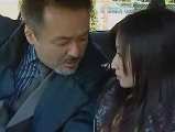 【エロ動画】 【アダルト動画】ムッシュが入院中で欲求不満な奥様が義お兄ちゃんとSEX