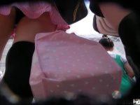 【アダルト動画】 【アダルト動画】今どきの美美少女達はミニスカすぎる★きれいな脚の間から見えるキャワワパンモロを逆さ撮りで盗み見しまくり!