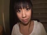 【アダルト動画】 【アダルト動画】艶っぽいなストッキングを履いたブラなし・ノーパン姉さんとSEX
