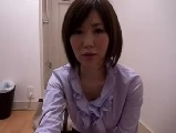 【H動画】 【アダルト動画】ご近所に住む美女奥様とイケない関係