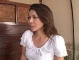 【エロ動画】 【アダルト動画】性に悩むDTの我が子に保健授業する美麗母