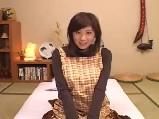 【無料エロ動画】 【アダルト動画】隣人の巨乳既婚者とえっち