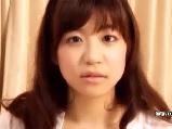 【エッチ動画】 【アダルト動画】姉さんと濃いな複数プレイSEX