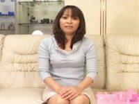 【無料エロ動画】 【アダルト動画】カリ首筋を指責めする人妻聡子さん