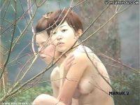 【無料エロ動画】 【アダルト動画】露天浴室でくつろぐほっそりで美しい乳房なねえさん達の姿を隠し撮り☆こんな美女の裸が見れるなんて!!!