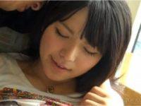 【上原亜衣】 【アダルト動画】人気ポルノムービー女優となった「上原亜衣」の初期のころのHが初々しくて逆にえろい
