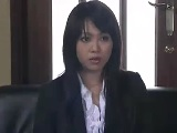 【無料エロ動画】 【アダルト動画】取引先の会社で犯されて中だしされてしまう奥様セールスウーマン
