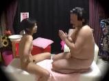 【エッチ動画】 【アダルト動画】SEX禁止だけどロング指名でSEXOKしてくれた女子とのHを隠し撮り