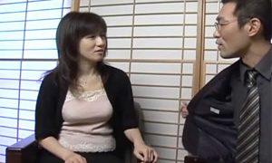 【H動画】 【アダルト動画】亭主には見せられない中年女性の相互マスターベーション鑑賞