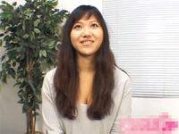 【エッチ動画】 【アダルト動画】20歳真衣子 人生初の4545子種ごっくん初めてのH!!!