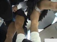 【無料エロ動画】 【アダルト動画】プリクラに隠し撮りカメラ!!!何も知らず楽しそうに取材する今時ギャル学生たち