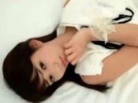 【麻生希】 【アダルト動画】上品なお嬢様が衝撃のエロmovie激写★服を脱げば腕っ扱エロボディーの登場★麻生希