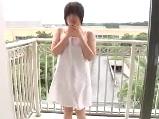 【アダルト動画】 【アダルト動画】18歳のヴァージンのおなごが緊張しながらアダルトビデオで初めてのH