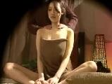 【無料エロ動画】 【アダルト動画】アジアンスパのお店でハメられちゃった巨乳の美麗お姉様
