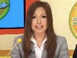 【無料エロ動画】 【アダルト動画】ニュース原稿を読むタレントにHなイタズラ