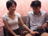 【エッチ動画】 【アダルト動画】男女の同僚同士は一線を越えて肉体関係になるのか?