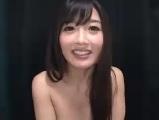 【無料エロ動画】 【アダルト動画】アダルトmovie女優のめんこいおなごがシロウト男性の実家へ出張SEX中にはDTボーイも
