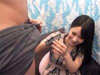 【無料エロ動画】 【アダルト動画】「エレクト不全の悩みを抱えたボーイを励まして下さい」とシロウト女性達を軟派!!!