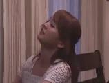 【エロ動画】 【アダルト動画】犯されてしまうきゃわたん若奥様