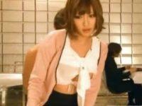 【明日花キララ】 【アダルト動画】【企画】明日花キララの◯◯しながらSEXin高級フランス料理店