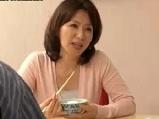 【アダルト動画】 【アダルト動画】受験の為上京して叔母の家に居候したら見てしまった叔母の自家発電
