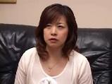 【エロ動画】 【アダルト動画】お受験お母さん 裏口入学の実態