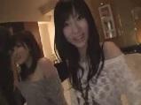 【H動画】 【アダルト動画】美女学生とホテルで4P私的 SEX