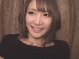 【エッチ動画】 【アダルト動画】エロカワの意中の女とデートの後はホテルで個人的SEXH