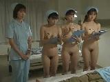 【エロ動画】 【アダルト動画】丸裸特別介護老人ホーム