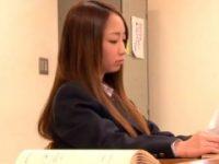 【エロ動画】 【アダルト動画】お嬢様な今時ギャル女子校生が普段とは真逆の調教されるスリルを覚えオジサンと