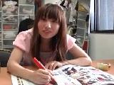 【H動画】 【アダルト動画】めんこいS級素人娘とH