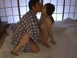 【エロ動画】 【アダルト動画】人妻とリゾートホテル旅