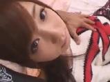 【エッチ動画】 【アダルト動画】めんこい小娘と私的 SEXH