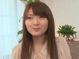 【無料エロ動画】 【アダルト動画】ポルノmovieアダルトビデオ男優と初めてのHで緊張する小娘