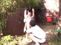【H動画】 【アダルト動画】【JS ロリ動画】夏休みの帰省先でロリ&#235相互オーラルセックス;女が&#30相互オーラルセックス3;らないお兄ちゃんにイタズラされる!初めての感覚に戸惑い怯える!