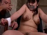 【エロ動画】 【アダルト動画】母乳フェチな男性たちに囚われて犯されてしまう母乳の出る奥様たち