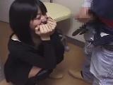 【エロ動画】 【アダルト動画】S級素人娘の自慰鑑賞