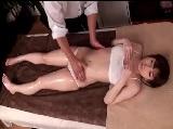 【エロ動画】 【アダルト動画】エステサロン店でHなサロンをされてハメられ中だしされちゃったおなご