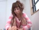 【エッチ動画】 【アダルト動画】女装子の男の娘と男の子のおしゃぶり