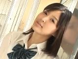 【葵】 【アダルト動画】葵つかさ スカートが短すぎてハミ尻パンモロしちゃうキャワワユニフォームぎゃる