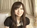 【エロ動画】 【アダルト動画】神カワな肌をしたガリな美女大学生とえっち