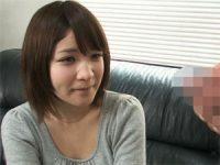 【エッチ動画】 【アダルト動画】シコシコに射精するS級素人娘達