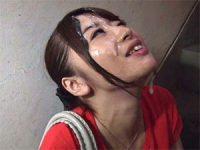 【初美沙希】 【アダルト動画】子種ガンシャしてそのまま私生活を送らせる羞恥ミッション!! 初美沙希