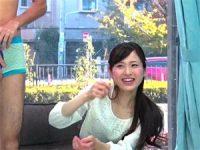 【無料エロ動画】 【アダルト動画】心優しい看護師がチェリー卒業脱童貞SEX!!